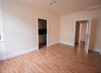 1 bed flat to rent in Russell Mews, Russell Street, Lancaster LA1