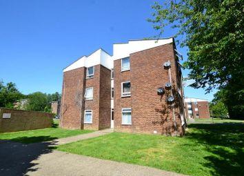 Thumbnail 1 bed property to rent in Longbridge Road, Horley
