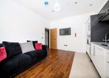 Thumbnail 2 bed flat to rent in Lansdowne Terrace, Gosforth