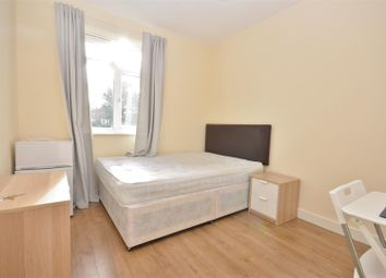 Thumbnail 1 bed property to rent in Finsbury Road, Luton