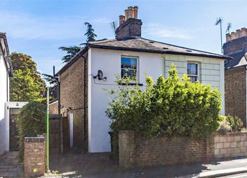 2 bed semi-detached house for sale in Brighton Road, Surbiton KT6