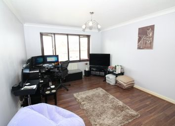Thumbnail 1 bed flat to rent in Widmore Road, Bromley