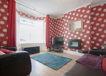 Thumbnail 3 bedroom terraced house for sale in St. Pauls Street, Stockton-On-Tees