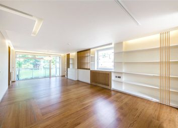 Thumbnail 2 bedroom flat for sale in Kingfisher House, 6 Melbury Road, Holland Park, London