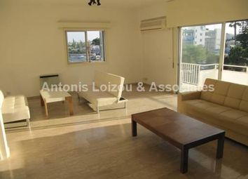 Thumbnail 2 bed apartment for sale in Kaimakli, Cyprus