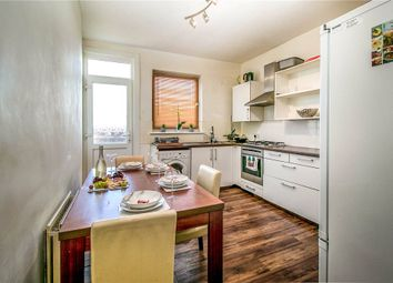 Thumbnail 3 bed flat for sale in London Road, Westcliff-On-Sea, Essex
