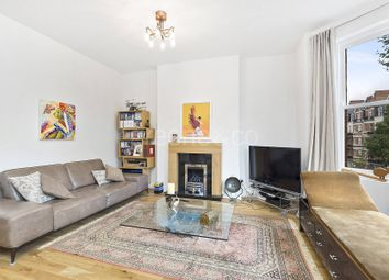 Thumbnail 2 bed flat for sale in Wymering Mansions, Wymering Road, Maida Vale, London