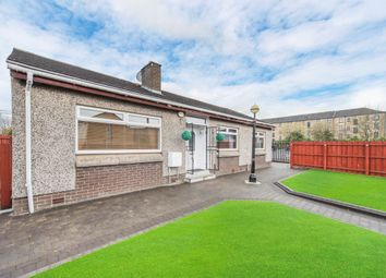 Thumbnail 3 bedroom detached house for sale in Lacy Street, Paisley
