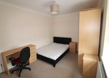 Thumbnail Room to rent in 42 Leicester Street, Kettering