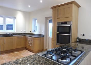 Thumbnail 4 bed property to rent in Trinity Industrial Estate, Millbrook Road West, Southampton