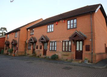 Thumbnail 2 bed terraced house for sale in Foley Mews, Claygate, Esher