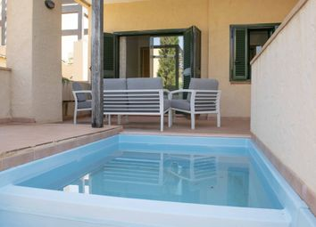 Thumbnail 3 bed apartment for sale in Murcia, Murcia, Spain