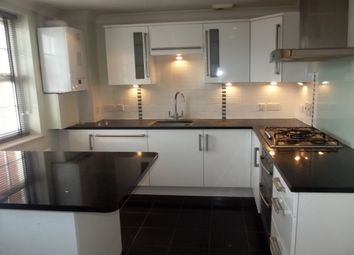 Thumbnail 3 bed property to rent in Station Road West, Canterbury