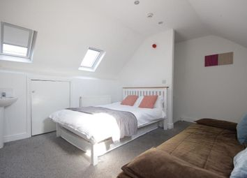 Thumbnail Room to rent in Hessle Road, Hull
