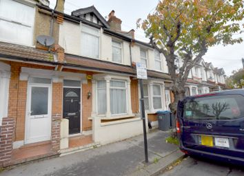 3 bed terraced house for sale in Kimberley Road, Croydon CR0