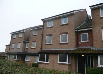 Thumbnail 2 bedroom flat to rent in Lake Drive, Peacehaven