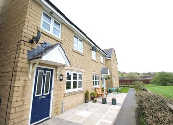 Thumbnail 2 bed semi-detached house for sale in Westall Gardens, Darwen