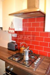Thumbnail 3 bedroom terraced house to rent in Park View Road, Leeds