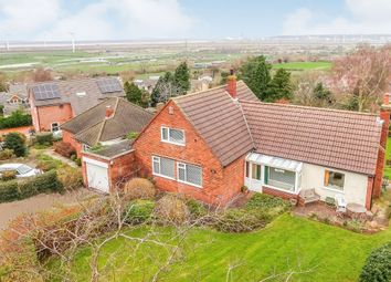 Thumbnail 3 bed detached house for sale in Portland Place, Helsby, Frodsham