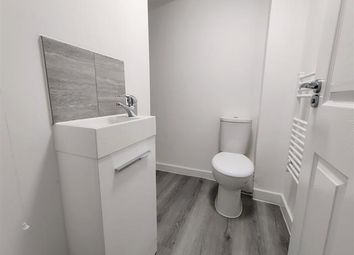 Thumbnail 1 bed flat to rent in Moor Street, Brierley Hill