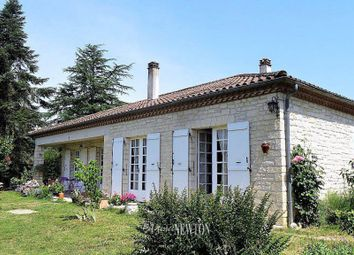 Thumbnail 3 bed property for sale in Cales, 24150, France