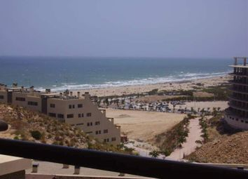 Thumbnail 2 bed apartment for sale in Arenales Del Sol, Alicante, Spain