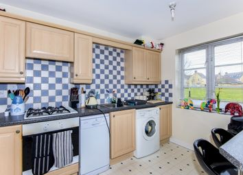 Thumbnail 2 bed terraced house to rent in Lavender View, Witney