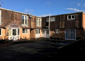 Thumbnail 2 bed flat to rent in Lyme Road, Uplyme, Lyme Regis