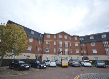 Thumbnail 2 bedroom property to rent in Queensberry Place, Manor Park, London