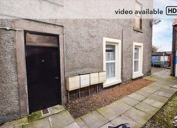 Thumbnail 1 bedroom flat for sale in Drum Street, Edinburgh