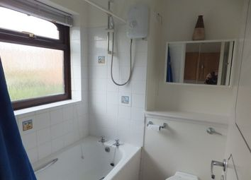 Thumbnail Studio to rent in Little Cote Drive, Erdington