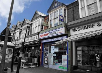 Thumbnail 1 bedroom property for sale in Dudley Grove, Heath Green Road, Birmingham