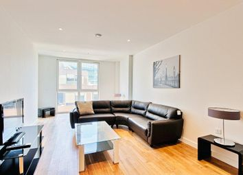 Thumbnail 3 bedroom flat to rent in 3 Howick Place, Westminster, London