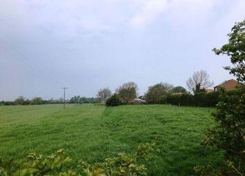 Thumbnail Property for sale in Ingram Grange Farm, Appleton Wiske, North Yorkshire