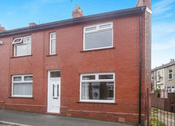 Thumbnail 2 bed terraced house to rent in Richmond Street, Hyde