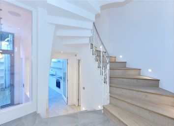 1 bed mews house for sale in Addison Place, London W11