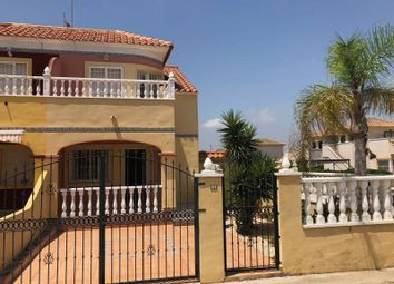 Thumbnail Town house for sale in 03176 Lo Crispin, Alicante, Spain