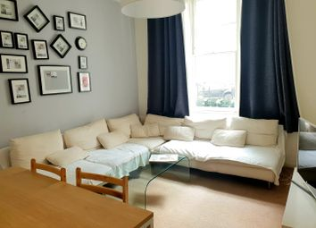 Thumbnail 2 bed flat to rent in Devonshire Terrace, Bayswater, Queensway, Hyde Park