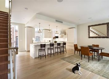 Thumbnail 4 bed town house for sale in 120 Congress Street, Brooklyn, Kings County, New York State, 11201