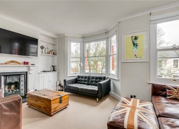Thumbnail 2 bed maisonette to rent in Kenyon Street, London