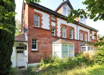 2 bed flat for sale in Linden Gardens, Tunbridge Wells TN2