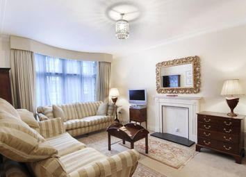 Thumbnail 1 bedroom flat to rent in Melcombe Regis Court, 59 Weymouth Street, Marylebone, London