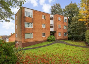 Thumbnail 1 bed flat for sale in Brincliffe Edge Road, Sheffield