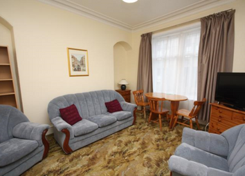 Thumbnail 1 bedroom flat to rent in Dee Place, Aberdeen