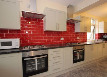 5 bed property to rent in Green Road, Headington, Oxford OX3