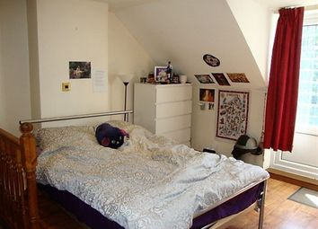 Thumbnail 1 bed property to rent in Clevedon Road (Room), Newport