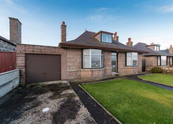 Thumbnail 2 bed detached house for sale in South Road, Peterhead, Aberdeenshire