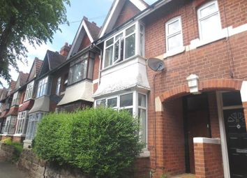 Thumbnail 3 bed terraced house to rent in Hillcrest Road, Moseley