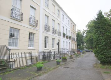 Thumbnail 1 bedroom flat to rent in College Baths Road, Cheltenham
