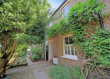 Thumbnail 4 bed terraced house to rent in Birch Cottage, Oak Lane, Windsor, Berkshire